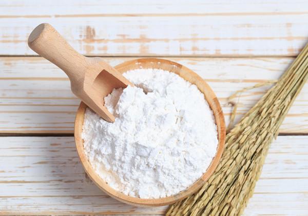 米粉の画像