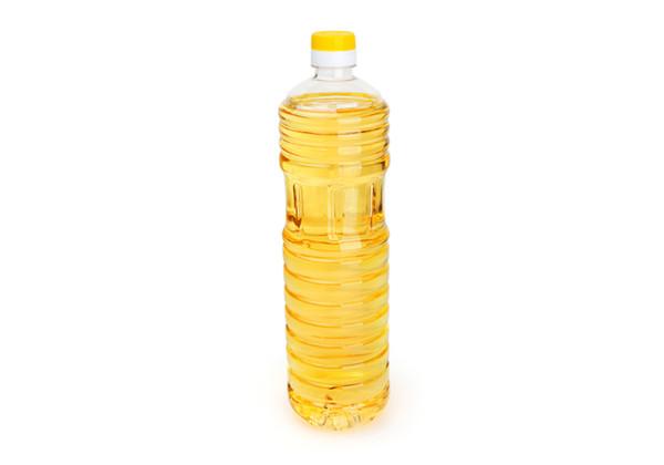 サラダ油の画像