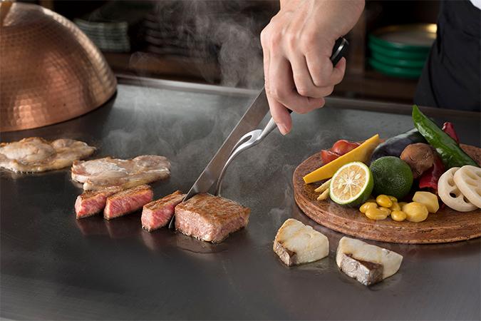『おおいた和牛』サーロインステーキ