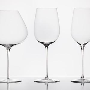 シドニオスのグラス