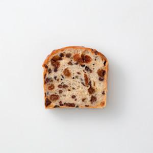 ぶどう食パン後楽園