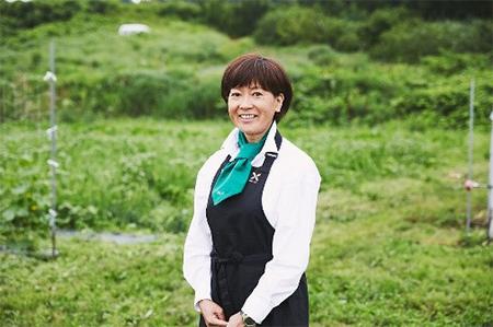 小田桐 雅子