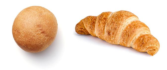 低糖質パン「24/7 DELI&SWEETS」
