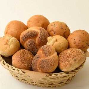 低糖質パン【24/7 DELI&SWEETS】
