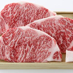 日本初「お肉のサブスク」