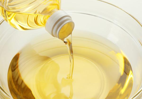 調合油の画像