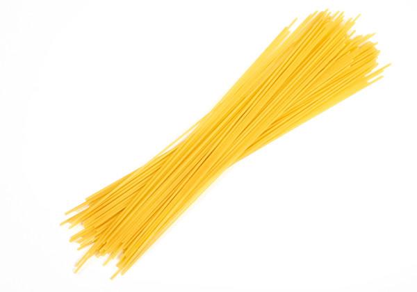 スパゲッティの画像