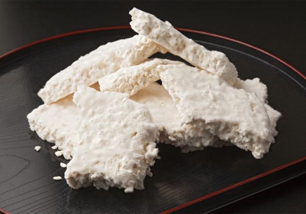 米麹の画像