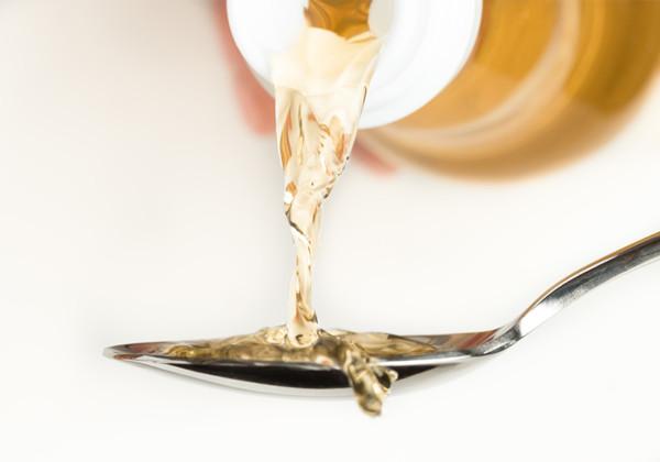 米酢の画像