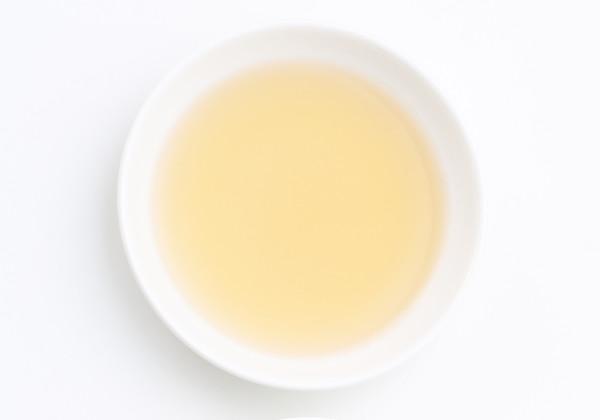 白醤油の画像