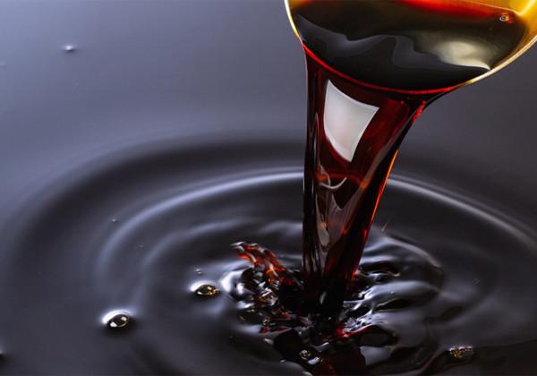 だし醤油の画像