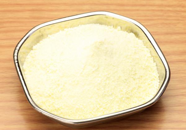 スキムミルクの画像