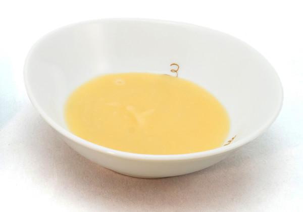 酢味噌の画像