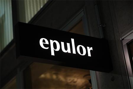 epulor