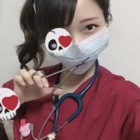 らび@看護師