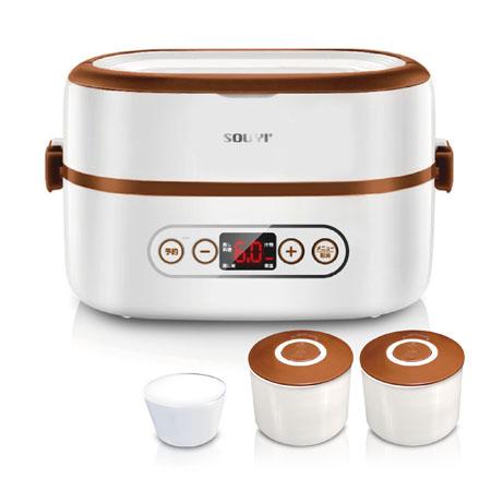 マルチ炊飯器 SY-110
