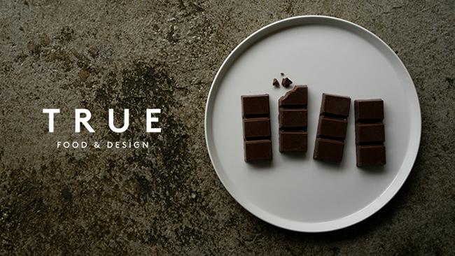 低糖質チョコレートTRUE