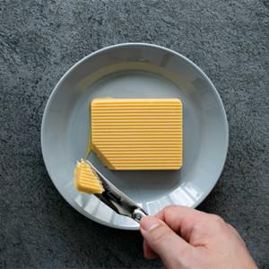 安納芋バターケーキ