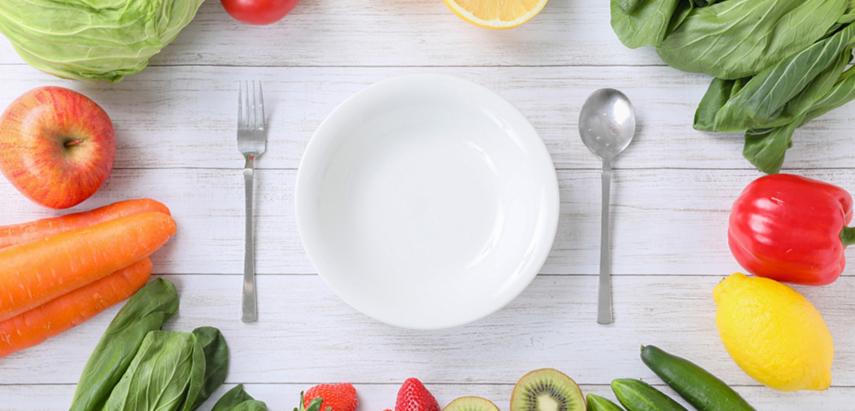 食品・美容成分に関するアンケート