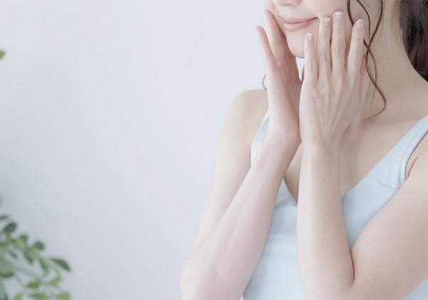 美容にも健康にも必須脂肪酸