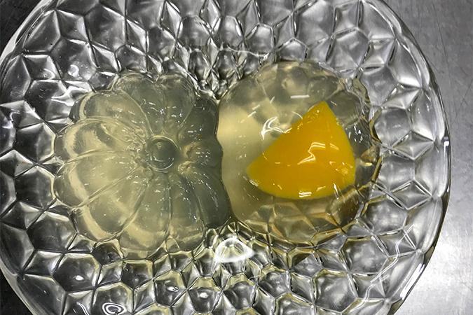 果汁かんの画像