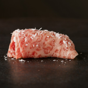 牛肉寿司きんたん