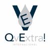 QvExtra! Internacional