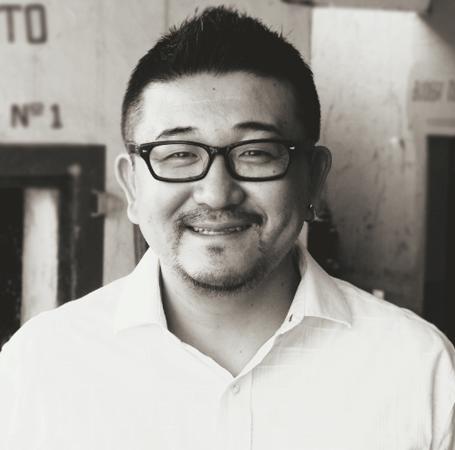 メキシコ在住の日本人テキーラ職人景田哲夫氏