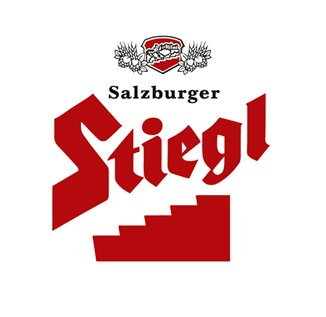 Stiegl(シュティーグル)