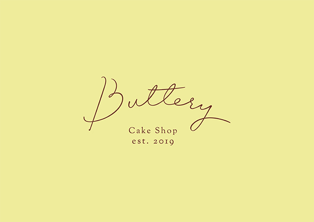Buttery(バタリー)