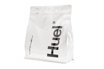 Huel® Powder V3.0
