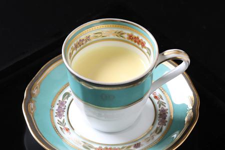 ディルマの紅茶