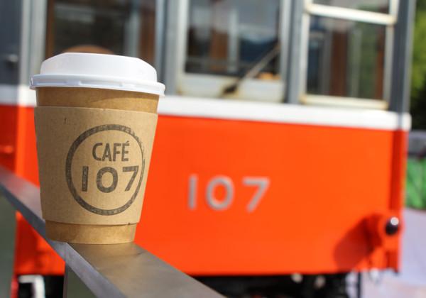 えれんなごっそ CAFÉ107