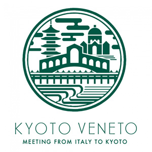 京都ヴェネト