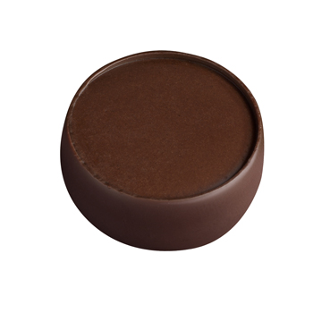 ノイハウスのコロンビア産ビターチョコレート