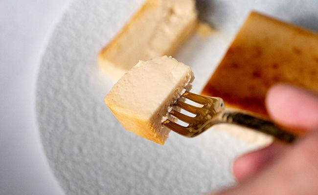 無限チーズ